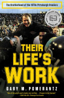 download ebook their life\'s work pdf epub