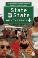 State by State with the State Book PDF