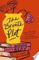 The Bront   Plot Book PDF