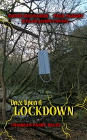 Once Upon A Lockdown Book PDF