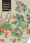 An Illustrated Chinese Materia Medica