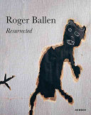 Roger Ballen. Resurrected.