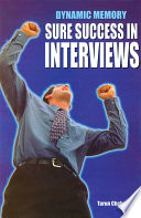 Dynamic Memory Sure Success in Interviews