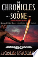 The Chronicles of Soone
