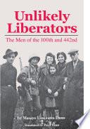 Unlikely Liberators
