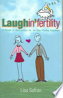 Laughin Fertility