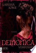 Demonica   Verf  hrt
