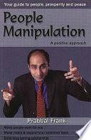 People Manipulation