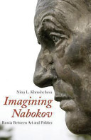 Imagining Nabokov   Russia Between Art and Politics