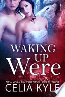 download ebook waking up were (bbw paranormal shapeshifter romance) pdf epub