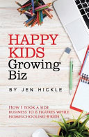 Happy Kids  Growing Biz