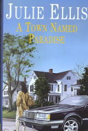A Town Named Paradise