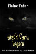 Black Cat s Legacy