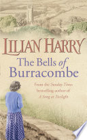 The Bells Of Burracombe
