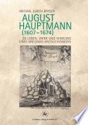 August Hauptmann (1607-1674)