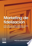 Marketing de fidelizaci  n