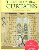 The Encyclopædia of Curtains