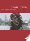 Turkish Cinema