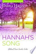 Hannah s Song
