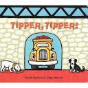 Tipper  Tipper