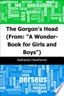 The Gorgon's Head: (From: