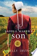 The Saddle Maker s Son