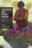 Ecological and Social Healing Book