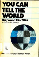download ebook you can tell the world pdf epub