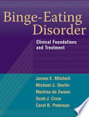 Binge Eating Disorder Book PDF