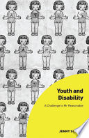 Youth and Disability