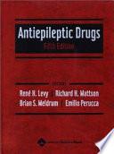 Antiepileptic Drugs