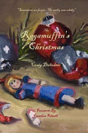 The Ragamuffin s Christmas