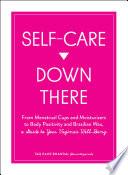 Self Care Down There Book PDF