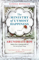 Ebook The Ministry of Utmost Happiness Epub Arundhati Roy Apps Read Mobile