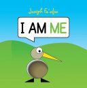 Book I AM ME