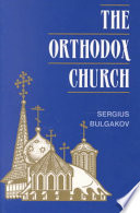The Orthodox Church Within The Context Of The Ecumenical Community