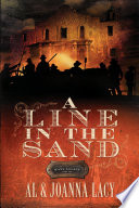 A Line in the Sand Book PDF
