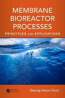 The Mbr Book Principles And Applications Of Membrane Bioreactors For Water And Wastewater Treatment [Pdf/ePub] eBook