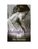 Midnight Lily Author Of Archer S Voice Holden Scott Is