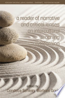 A Reader of Narrative and Critical Lenses on Intercultural Teaching and Learning