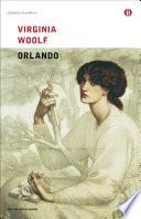 Orlando  Mondadori