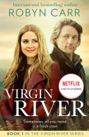 Virgin River  A Virgin River Novel  Book 1