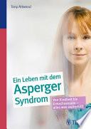 Ein Leben mit dem Asperger Syndrom