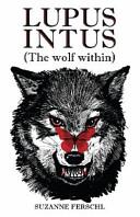 Lupus Intus