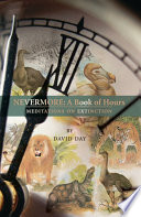 download ebook nevermore: a book of hours pdf epub