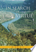 IN SEARCH OF TRUE VIRTUE Spirit Of Engagement And Not Indoctrination It Is