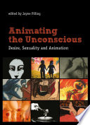 Animating the Unconscious
