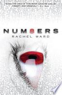 Numbers: by Rachel Ward