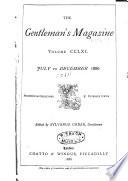 The Gentleman s Magazine Book PDF