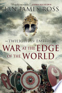 War at the Edge of the World Book PDF